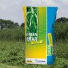 GreenStar Intensiv Plus die Beste im Versuch Grünland Futterbau DLR Eifel