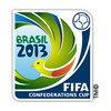 Confederations Cup Brazilië op RPR