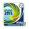 Confederations Cup Brazil on RPR!
