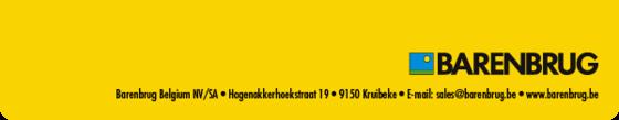 Footer_GrasActua_.be-nl OUD