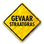 Klik hier voor meer informatie over straatgras