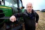 Akkerbouwer Manning: 'RGT Planet is hier een blijvertje'