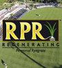 RPR gebruikt in de paardensport