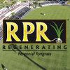 RPR dans les sports équestres
