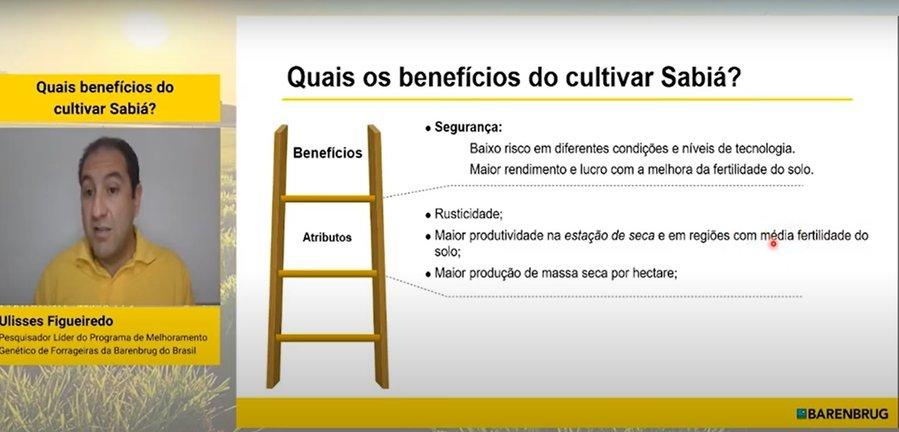 Ulisses Figueiredo é Zootecnista (2009), Mestre (2011) e Doutor (2015) em Genética e Melhoramento de Plantas, ambos pela Universidade Federal de Lavras
