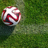 The seed of champions from Barenbrug at FIFA World Cup - Dutch grass in Russia