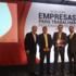 Barenbrug é eleita uma das 100 melhores pequenas empresas para se trabalhar