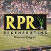 RPR de basis voor geweldige tennisbanen in Rosmalen
