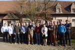 Barenbrug Academy succesvol met eerste Vlaamse opleidingsdag