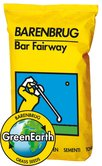 Bar Fairway