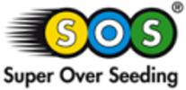 NOVITA'  SOS 100