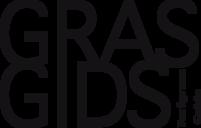 De Grasgids - Turfgrass Guide