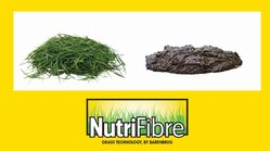 Klik hier voor meer informatie over NutriFibre
