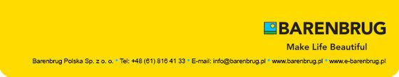 Footer_Barenbrug_NL_INTERNATIONAL_Final_600x117px_NEW