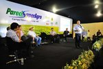 Barenbrug apresenta forrageiras de alta produtividade em evento no Mato Grosso