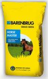 Horse Master, gezond gras voor paarden