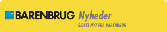 Header_Barenbrug_Nyheder-DK_600x117px