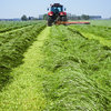 Met Green Spirit mengsels klaar voor 2015, het einde van het melkquotum