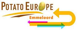 potato europe