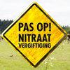 Pas op voor nitraatvergiftiging!