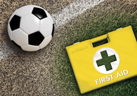 Visual_link_FirstAid-Sport_900