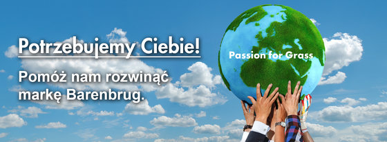 Nieuwsbrief_mening_Polish_