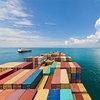 Barenbrug Export Operations Update December 2017