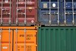 Heritage Seeds Export Operations Update - December 2018
