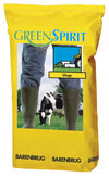 Packshot GreenSpirit Silage