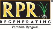 patent RPR teknologi