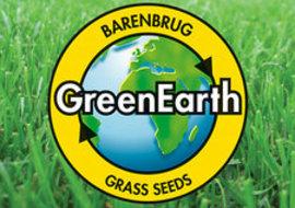 Green-Earth_3