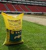 Mexicaanse voetbalclub naar de top met Cruijff op gras van Barenbrug