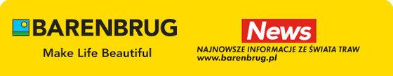 Header_Barenbrug_International_600x117px_NEW
