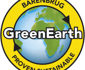 GreenEarth_logo_EU_NEW