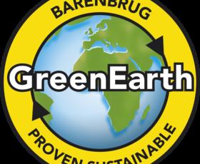 GreenEarth_logo_EU_NEW