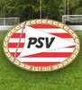 The secret of champion PSV's top pitches
