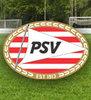 Het geheim voor topvelden bij kampioen PSV Eindhoven