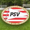 Het geheim voor topvelden bij kampioen PSV