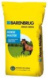 Horse Master gezond gras voor paarden