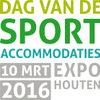 Aquaco deelnemer Dag van de Sportaccommodaties 10 maart in Houten