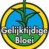 Gelijktijdige bloei verhoogt voederwaarde ruwvoer