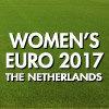 Mistrzostwa Kobiet EURO 2017 na trawie tak mocnej jak stal.