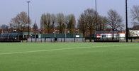 Aquaco wint aanbesteding Gemeente Maastricht
