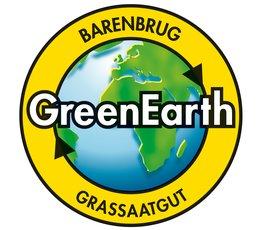 Logo_GreenEarth_DE
