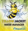 Nyhed: Græsetableringsgaranti med Yellow Jacket Water Manager!