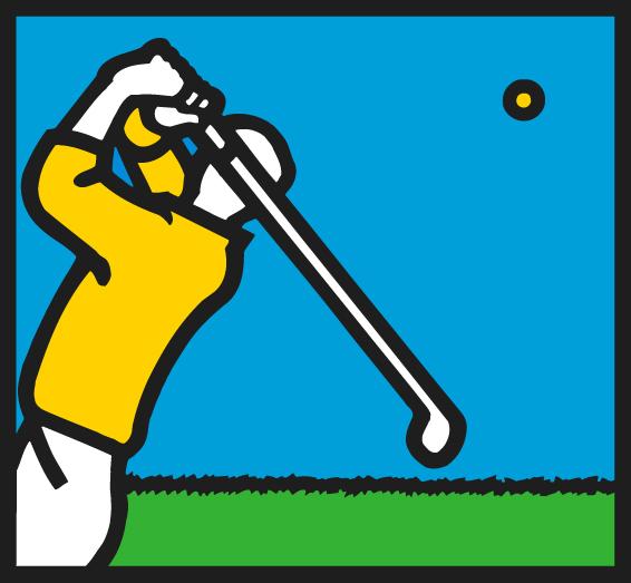 Golf_2!