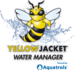 Přípravek Yellow Jacket Water Manager: Méně stresu, více trávy!
