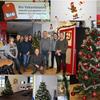 "The Netherlands - Helping at ""Bio Vakantieoord"" in Arnhem"