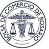 Informe Quincenal de Granos por la Bolsa de Comercio de Rosario