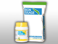 Bonsilage Mais